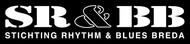 Stichting Rhythm & Blues Breda SR&BB