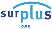 Logo van Surplus Pluspunt de Wisselaar