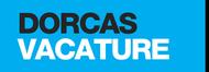 Logo van Stichting Dorcas Aid International