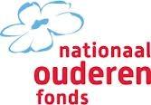 organisatie logo Nationaal Ouderenfonds