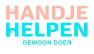 organisatie logo Handjehelpen