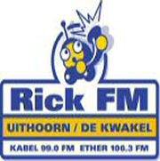 Radio Rick FM