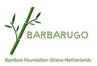 Logo van Stichting Barbarugo