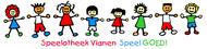 organisatie logo speelotheek Vianen