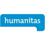 organisatie logo Humanitas 's-Hertogenbosch