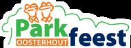 Stichting Parkfeest Oosterhout