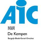 Logo van Autisme Informatie Centrum De Kempen
