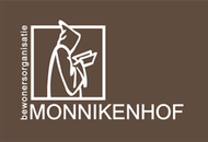 organisatie logo Bewonersorganisatie Monnikenhof