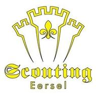 Logo van Scouting Eersel