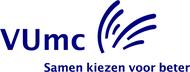 organisatie logo VU Medisch Centrum