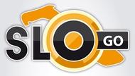 Logo van RTVSLOGO