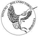 Logo van BIODANZA