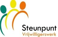 organisatie logo Steunpunt Vrijwilligerswerk Eerselvoorelkaar