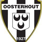 v.v. Oosterhout