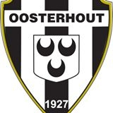 organisatie logo v.v. Oosterhout