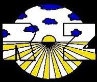 Logo van Rozoradio