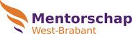 Logo van Mentorschap West-Brabant