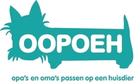 Stichting OOPOEH