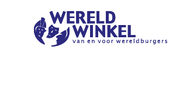 Logo van Wereldwinkel Hoofddorp