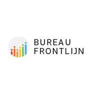 Logo van Bureau Frontlijn