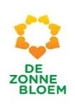 organisatie logo De Zonnebloem IJpelaar-Overakker