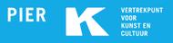 Logo van Pier K