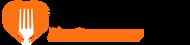 Logo van Voedselbank Haarlemmermeer