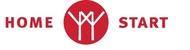 Logo van Humanitas Home Start Haarlemmermeer