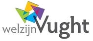 organisatie logo Welzijn Vught