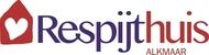 Logo van Respijthuis-Alkmaar