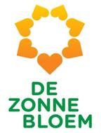 Logo van De Zonnebloem Zaanstreek-Waterland