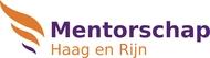 Logo van Mentorschap Haag en Rijn