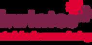 Logo van Kwintes