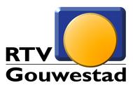 RTV Gouwestad