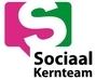 organisatie logo Sociale Kernteams Overbetuwe