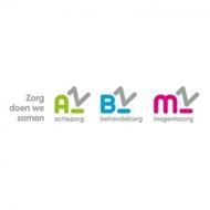 organisatie logo Actiezorg Alkmaar