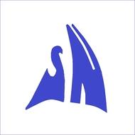 organisatie logo Sailability Uitgeest
