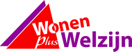 organisatie logo Servicepunt Wieringerwerf