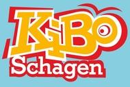 organisatie logo KiBo Schagen