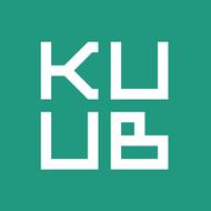 organisatie logo Stichting KUUB