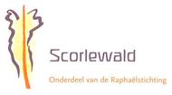 Scorlewald