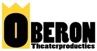 organisatie logo Oberon Theaterproducties