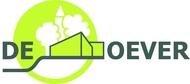 Logo van Wijkcentrum De Oever