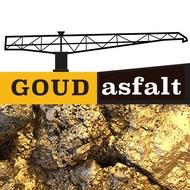 Logo van GOUDasfalt