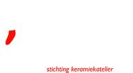 Stichting De Zwaan