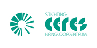 Stichting Ceres Kringloopcentrum