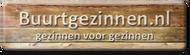 Buurtgezinnen.nl