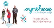 organisatie logo Stichting Synthese