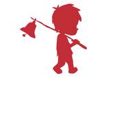 Logo van Speelotheek