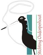 organisatie logo Stichting Oudorperhout